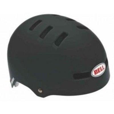 Bell Fraction Bike Helmet 2014