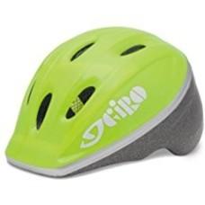 Giro Me2 Yth Bike Helmet 2014
