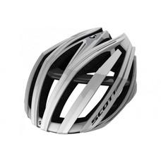 Scott Vanish MTB Bike Helmet 2014