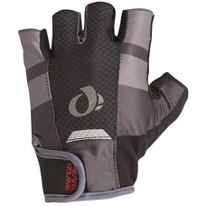 Shimano Women's Pro Gel Vent Bike Glove