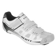 Scott Comp Road Shoe 2016