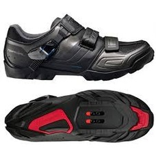 Shimano SH-089 Off Road MTB Shoe