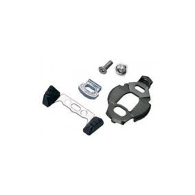 Shimano SM-SH90 Fixed Mode Road Cleat SPD