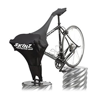 Skinz Road Bike Cover 2004