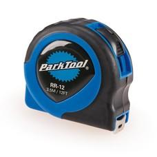 Park Tool RR-12 Foot Tape Measure