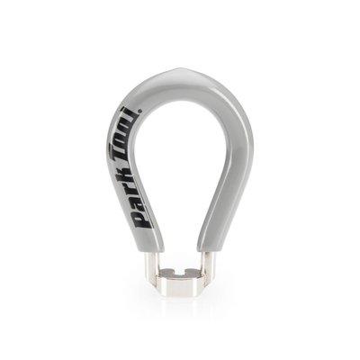 Park Tool SW-5 Spoke Wrench DT Torx Style Nipple: Gray