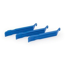 Park Tool Counter Display TL-1.2 Tire Levers