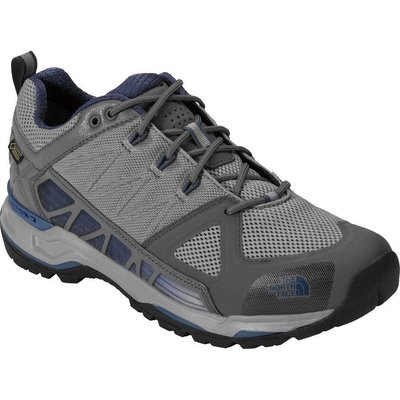 The North Face Men's Ultra GTX Surround Hiking Shoe