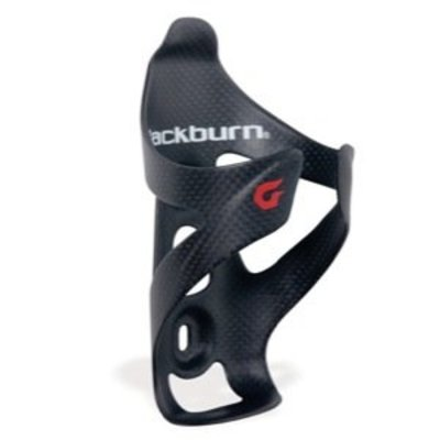 Blackburn Camber CF Bottle Cage 2012