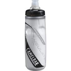 CamelBak Podium Chill Water Bottle  21oz,