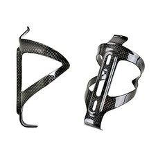 Felt Carbon Bottle Cage 2013