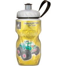Polar 12 oz Water Bottle