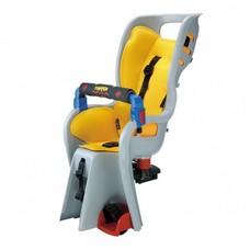 Topeak Babyseat II w/o Rack