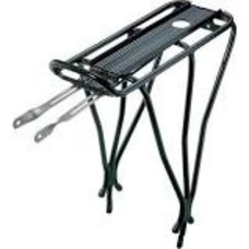 Topeak Non Disc BabySeat Rack for BabySeat II