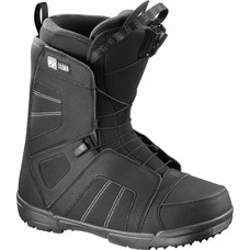 Salomon Titan Snowboard Boots 2018