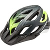 Cannondale Ryker AM Bike Helmet 2017