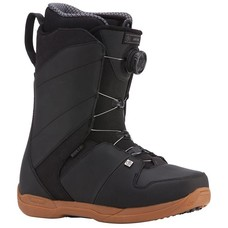 Ride Anthem Snowboard Boot 2018