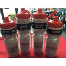 Polar Bottle Insulated Six03/Philbricks