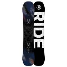 Ride Berzerker Snowboard 2018