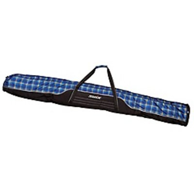 Swix Tilted Kilt Single Ski Bag