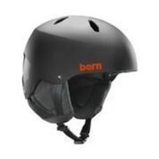 Bern Team Diablo Jr Helmet 2018