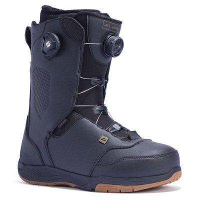 Ride Lasso Snowboard Boot 2018