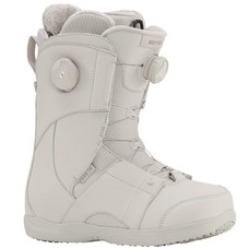 Ride Hera Women's Snowboard Boot 2018