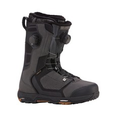 Ride Insano Focus Snowboard Boot 2018