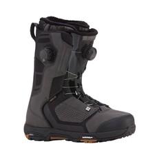Ride Insano Focus Snowboard Boot 2018