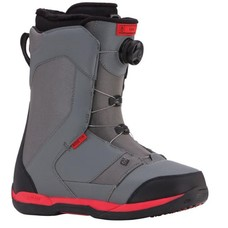 Ride Rook Snowboard Boot 2018