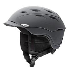Smith Variance MIPS Helmet 2019