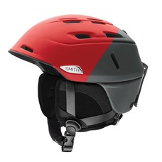 Smith Camber MIPS Helmet 2018