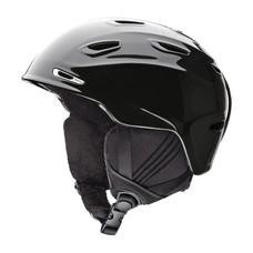 Smith Arrival Women's Helmet 2018