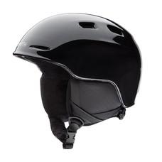Smith Jr Zoom Helmet 2018