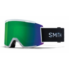 Smith Cylindrical ™ Series Squad XL Snow Goggles 2018