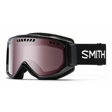 Smith Airflow Series Scope Snow Goggles 2018