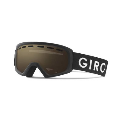 Giro Youth Rev Snow Goggles Small 2018