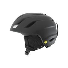 Giro Nine MIPS Snow Helmet 2018