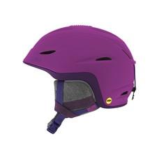 Giro Women's Fade MIPS Snow Helmet 2018