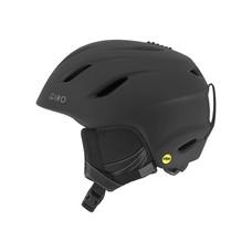Giro Women's Era MIPS Snow Helmet 2018