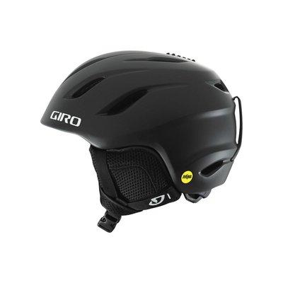 Giro Jr Nine MIPS Snow Helmet 2019