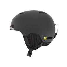 Giro Youth Crue MIPS Snow Helmet 2018