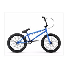 "Redline BMX Recon 20"" 2017 Blue"