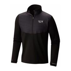 Mountain Hardwear 32 Degree™ Insulated 1/2 Zip Fleece 2018