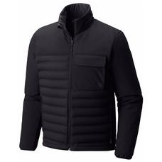 Mountain Hardwear StretchDown™ HD Jacket 2018