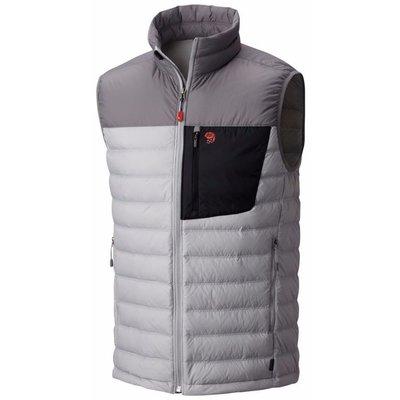 Mountain Hardwear Dynotherm™ Down Vest 2018