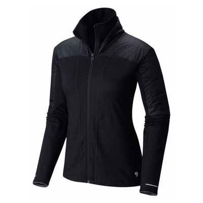Mountain Hardwear Women's 32 Degree™ Insulated Jacket 2018
