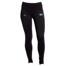 Under Armour Women's Base 3.0 Legging 2018
