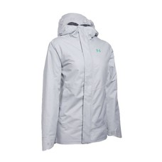Under Armour Women's CGI Powerline Jacket 2018
