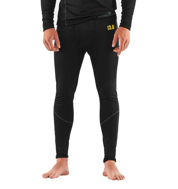 new appearance best authentic novel style Under Armour Under Armour Men's Base 3.0 Legging 2018 ...